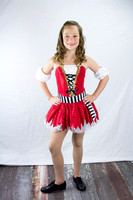 Alaina Dance pictures