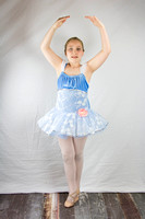 Savannah Dance Pictures